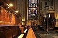 Domkerk Utrecht - 3.jpg