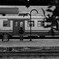 Domodossola banchina 130316.jpg