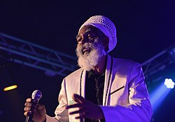 Don Carlos Antwerp 20180615 3.jpg