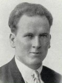 Don Mountjoy Australian politician