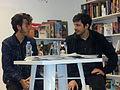 Don Rogelio i Esteban Hernández - 2.jpeg