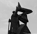 Donbass Liberators monument juni 2012 (5).JPG
