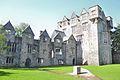 Donegal Castle 2015.JPG