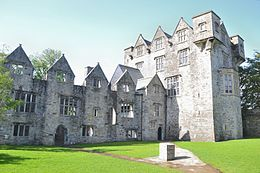 Donegal Castle 2015.JPG