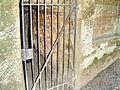 Donndorf - Fantaisie Schlosspark - Katakomben 04 (15.04.2007).jpg