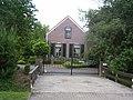 Doornenburg-blauwehoek-06300012.jpg