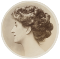 Dora Ohlfsen by Mabel Shadwell Clerke, 1908 (3) cropped.png