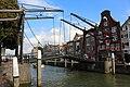 Dordrecht 111.jpg