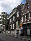 dordrecht wijnstraat138