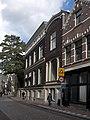 Dordrecht Wijnstraat138.jpg