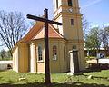 Dorfkirche Bohnsdorf7.jpg