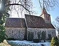 Dorfkirche Zichow 2018 N.jpg