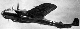 Dornier Do 215B in flight c1940.jpg