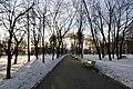 Dorogomilovo District, Moscow, Russia - panoramio (86).jpg