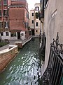 Dorsoduro, 30100 Venezia, Italy - panoramio (327).jpg