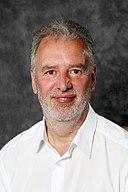 Douglas Campbell: Alter & Geburtstag