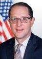 Douglas L. Hoelscher official photo (cropped).jpg