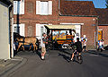 Doullens (27 juin 2009) carnaval 025.jpg
