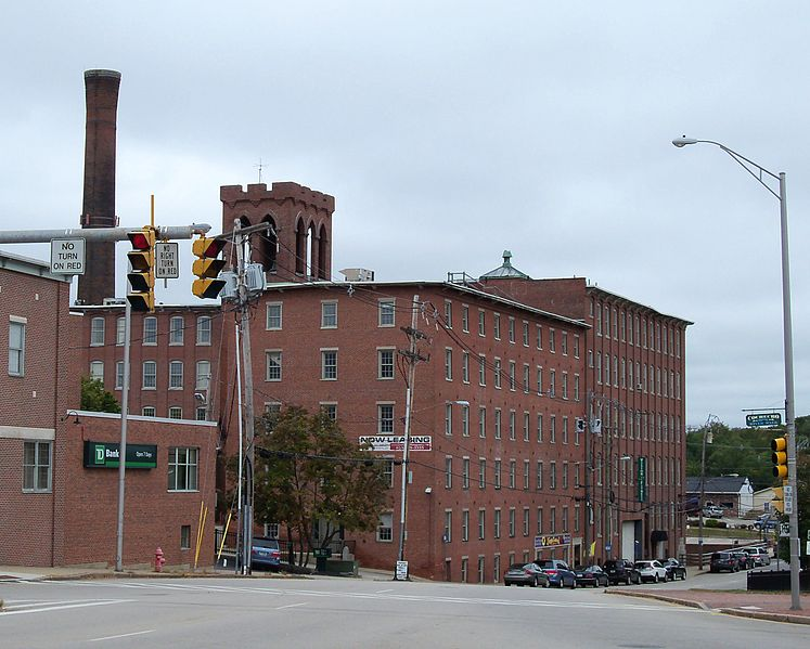 File:Downtown Dover 50.JPG