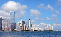 Downtown Miami alt photo D Ramey Logan.jpg