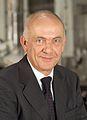 Dr. Herbert Demel.jpg
