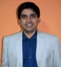 Dr. Kalyan Kankanala.png