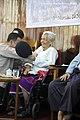 Dr. Khin Maung Nyunt 1.jpg