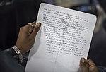 Dr. Martin Luther King Jr. Celebration aboard USS Bonhomme Richard (LHD 6) 170127-N-WF272-066.jpg