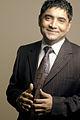 Dr Rajesh Shah.jpg