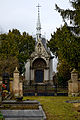 Drasche-Mausoleum Inzersdorfer Friedhof.jpg