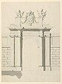 Drawing, City Gate, 1775 (CH 18355567).jpg