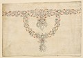 Drawing, Design for a necklace, ca. 1785 (CH 18547859).jpg