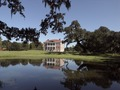 Drayton hall highsmith.tif