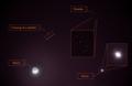 Dream Team in One Shot 1 Moon Venus Pleiades Satellite by Brahim FARAJI from Oujda Morocco.png