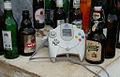 Dreamcast & liquor.jpg