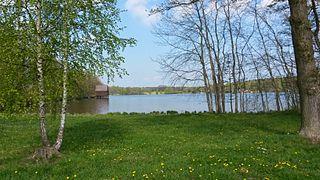 Dreba-Plothener Teichgebiet 2.jpg