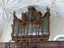 Dreieinigkeitskirche Regensburg 07.JPG