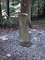 Dreilanderstein Schoellenbach Odenwald.jpg