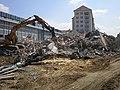 Dresden-Abriss Zwingergaststätte 2007.06.19.-016.jpg