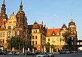 Dresden-Schloss03.jpg