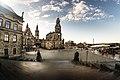 Dresden (133988165).jpeg