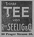 Dresdner Journal 1906 002 Tee.jpg