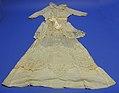 Dress (AM 592-15).jpg