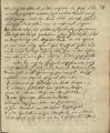 Dressel-Lebensbeschreibung-1773-1778-039.tif