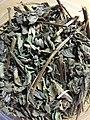 Dried koseret herb 02.jpg
