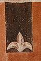 Driesch Mater Dolorosa Pfeiler 544.JPG