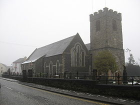 Dromore Cathedral — Geograph-1158456-by-james-denham.jpg