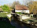 Dronne Champagnac-de-Belair moulin Racaud (2).JPG
