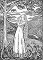 Dronning-ragnhilds-drom.jpg