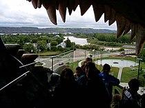 Drumheller dinosaurmouth.jpg